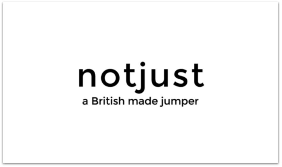 notjust image full