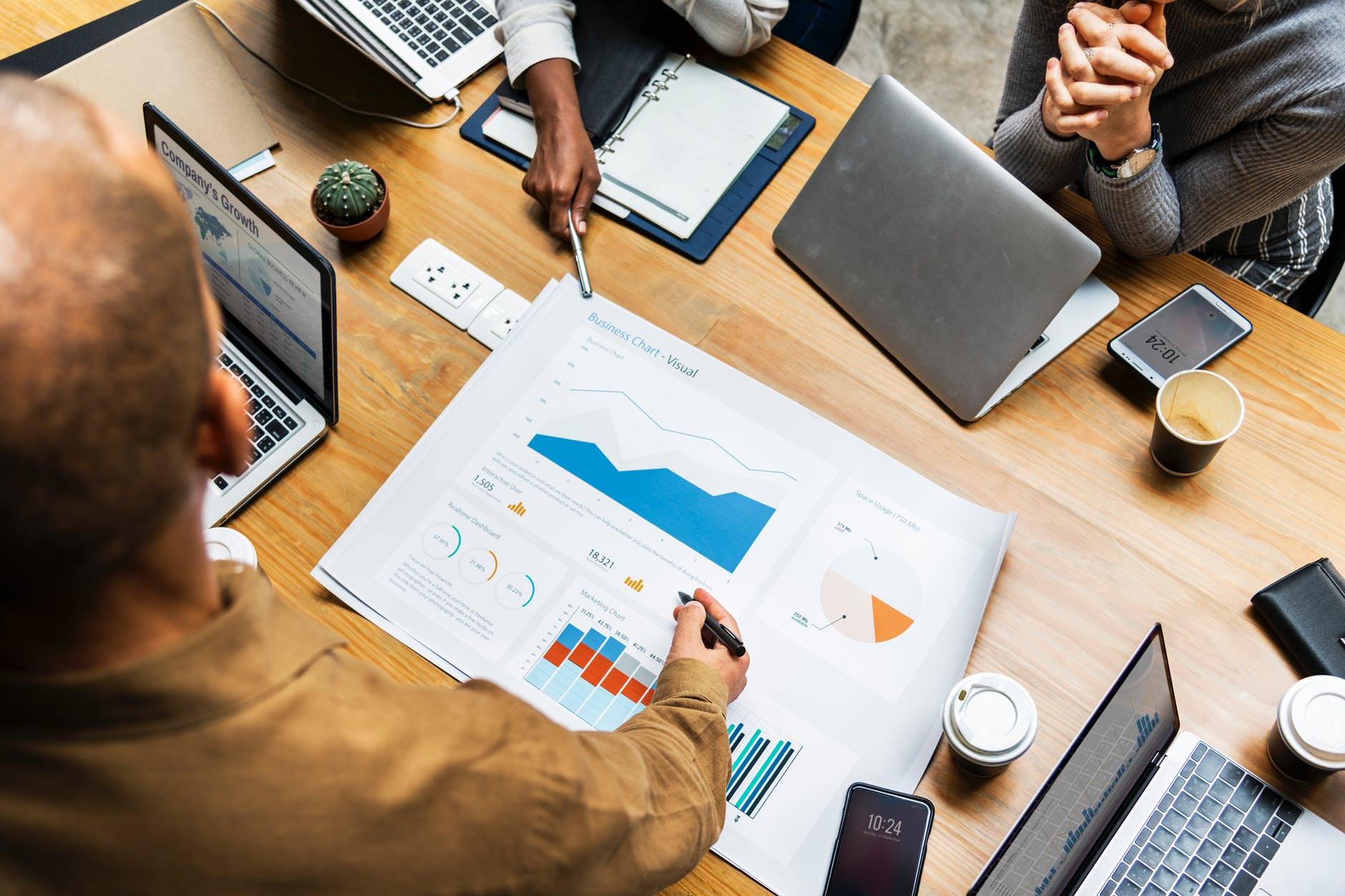 ppc management services emerge online